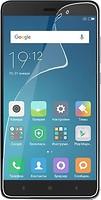 Фото Toto Film Screen Protector Xiaomi Redmi Note 4X Clear