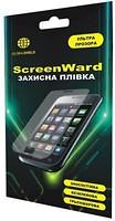 Фото Global HTC One SV Screen Protector (1283126443992)