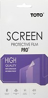 Фото Toto Film Screen Protector Samsung Galaxy A9 A9000
