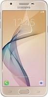 Фото Toto Film Screen Protector Samsung Galaxy J5 Prime G570F