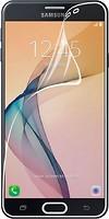 Фото Toto Film Screen Protector Samsung Galaxy J7 Prime J610F