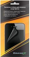 Фото Grand-X Samsung Galaxy S5 mini G800 Anti Glare (PZGAGSGS5M)