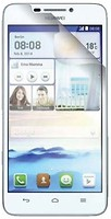 Фото Huawei Huawei Ascend G6 Matte