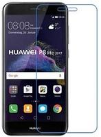 Фото Huawei Huawei Ascend P8 Lite Clear