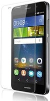 Фото Huawei Huawei Ascend Y6 Pro Clear
