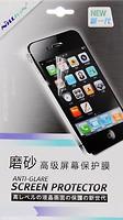 Фото Nillkin Xiaomi Redmi Note 4X матовая