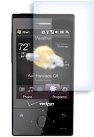 Фото HTC HTC P3700 Diamond Clear