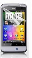 Фото HTC HTC C510e Salsa Clear