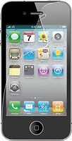 Фото Just Apple iPhone 4/4S UC (HQUC1-IPF4)