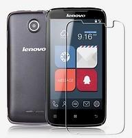 Фото Lenovo Lenovo A516 Clear