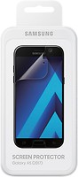 Фото Samsung Galaxy A5 (ET-FA520CTEGRU)