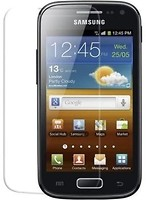 Фото inKea Samsung Galaxy Ace 2 i8160 Screen Guard