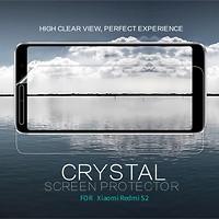 Фото Nillkin Xiaomi Mi 6X/Mi A2 анти-отпечатки