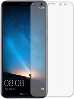 Фото Boxface Huawei Mate 10 Lite