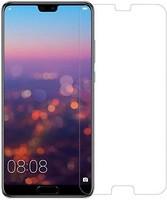 Фото Boxface Huawei P20 Pro