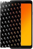Фото ColorWay Samsung Galaxy A6 A600 NanoShield (CW-NSSGA600)