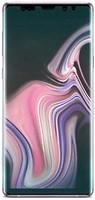 Фото Ringke Full Cover Samsung Galaxy Note 9 (RGS4470)