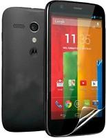 Фото Utty Motorola Moto G Clear
