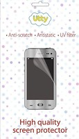 Фото Utty Motorola Moto G4 XT1622 Clear