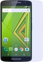 Фото Utty Motorola Moto X Play Clear