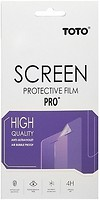 Фото Toto Film Screen Protector 4H Asus ZenFone 5 A500KL/A501