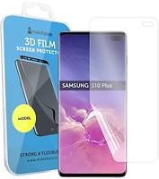 Фото MakeFuture Samsung Galaxy S10 Plus (MGFU-SS10P)
