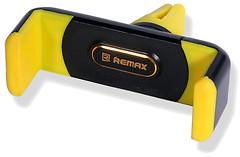 Remax RM-C01