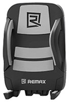 Remax RM-C03