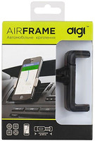 DiGi Car Mount AirFrame