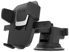 iOttie Easy One Touch 3 Car & Desk Mount Holder (HLCRIO120)