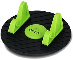 Golf GF-CH03
