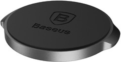Baseus Small Ears Series Magnetic Suction Bracket