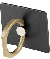 Фото RING Hook Premium KickStand Universal Smartphone Mount