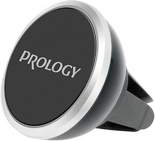 Prology WHM-100