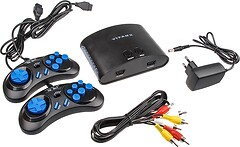 Фото Sega Titan 2