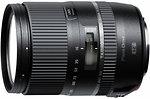 Фото Tamron 16-300mm f/3.5-6.3 Di II VC PZD Nikon F
