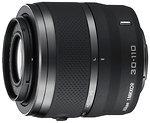 Фото Nikon 30-110mm f/3.8-5.6 VR Nikkor 1