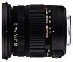 Фото Sigma AF 17-50mm f/2.8 EX DC HSM Minolta A
