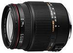 Фото Sigma AF 18-200mm f/3.5-6.3 II DC OS HSM Nikon F