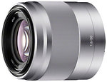 Фото Sony 50mm f/1.8 OSS (SEL-50F18)