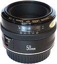 Фото Canon EF 50mm f/1.8
