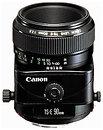 Фото Canon TS-E 90mm f/2.8