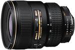 Фото Nikon 17-35mm f/2.8D ED-IF AF-S Zoom-Nikkor
