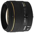 Фото Sigma AF 30mm f/1.4 EX DC HSM Nikon F