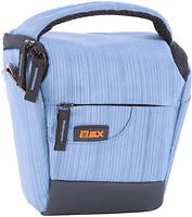 D-LEX LXPB-5441T
