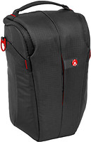Manfrotto Pro Light Access Camera Holster H-18 PL