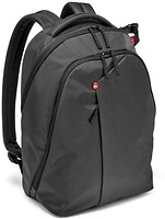 Manfrotto NX backpack V (NX-BP-VGY)