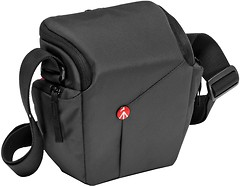 Фото Manfrotto NX Holster I