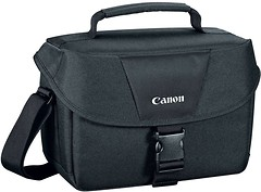 Canon EOS Shoulder Bag 100ES