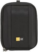 Case logic Hard-shell Compact Camera Case (QPB-201)